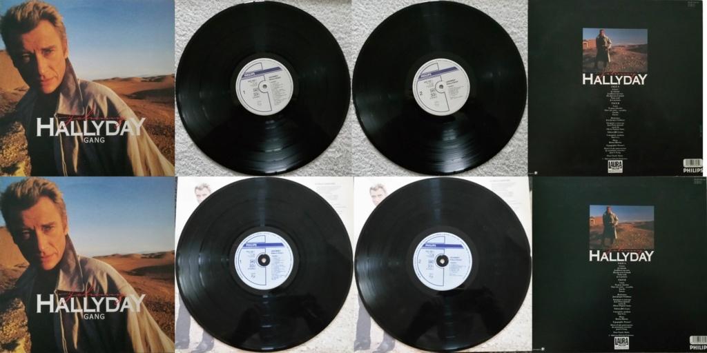 Les albums de johnny et leurs cotes ( Argus 1960 - 2017 ) 1986_510