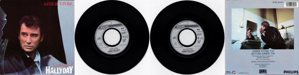 Diffusions radio depuis deux ans  1986_628