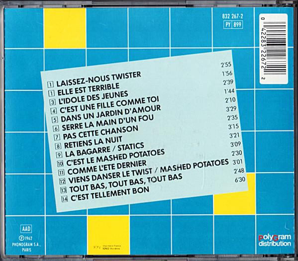 Olympia 62 1987_e11