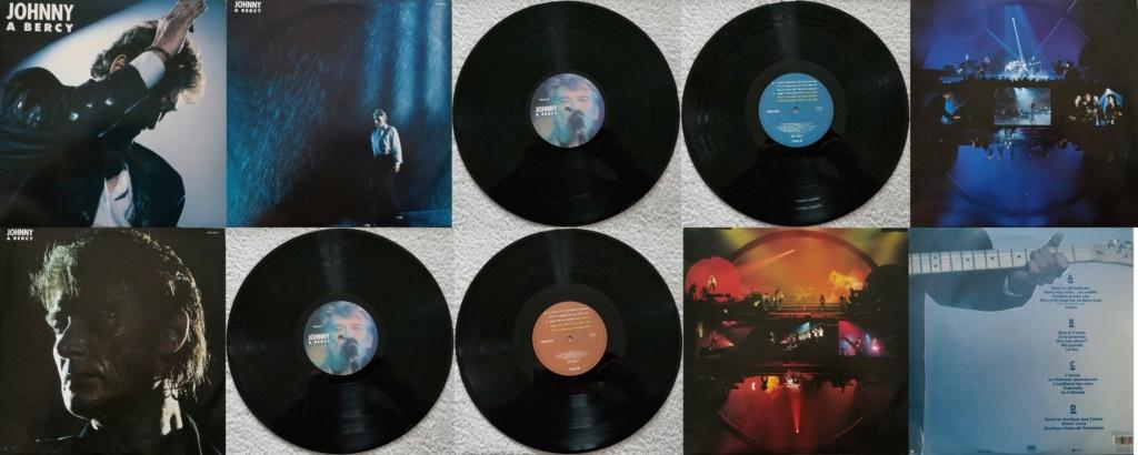Les albums de johnny et leurs cotes ( Argus 1960 - 2017 ) 1988_510
