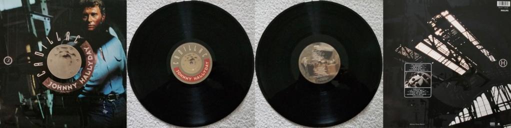 Les albums de johnny et leurs cotes ( Argus 1960 - 2017 ) 1989_510