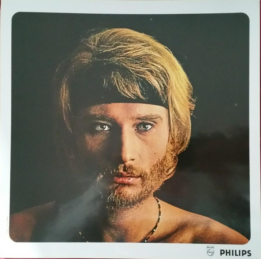 COFFRET 4 33 TOURS 'DIX ANS DE MA VIE' ( Philips )( 1970 & 1980 ) 198b1d10