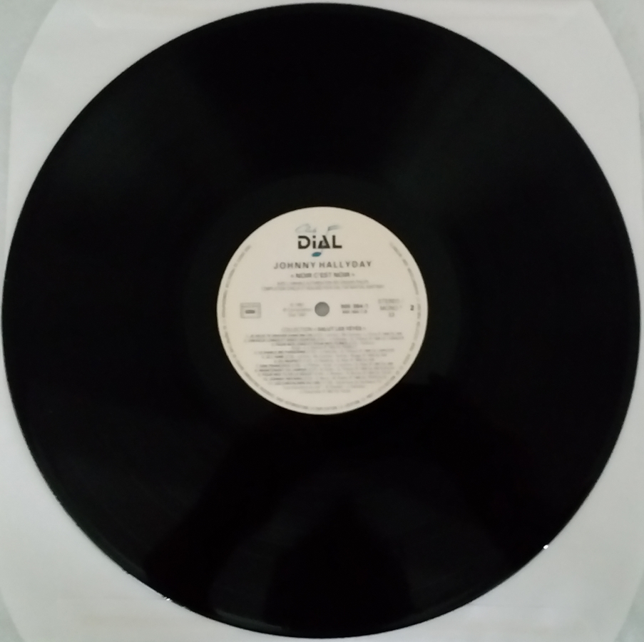 Club Dial Editions 1990_s11