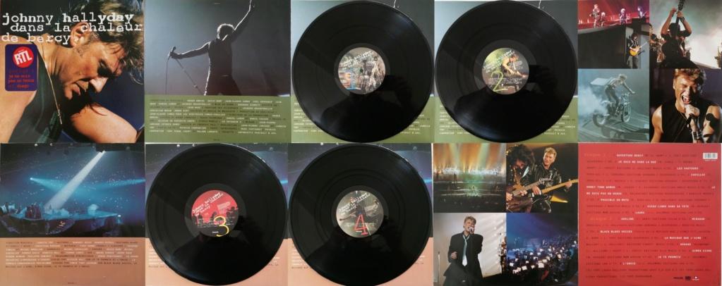 Les albums de johnny et leurs cotes ( Argus 1960 - 2017 ) 1991_510