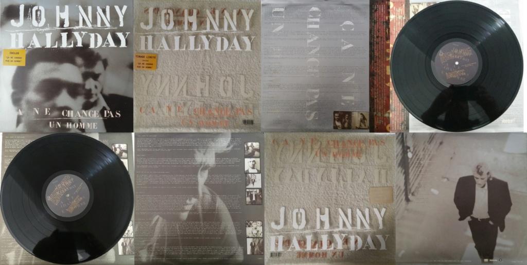 Les albums de johnny et leurs cotes ( Argus 1960 - 2017 ) 1991_512