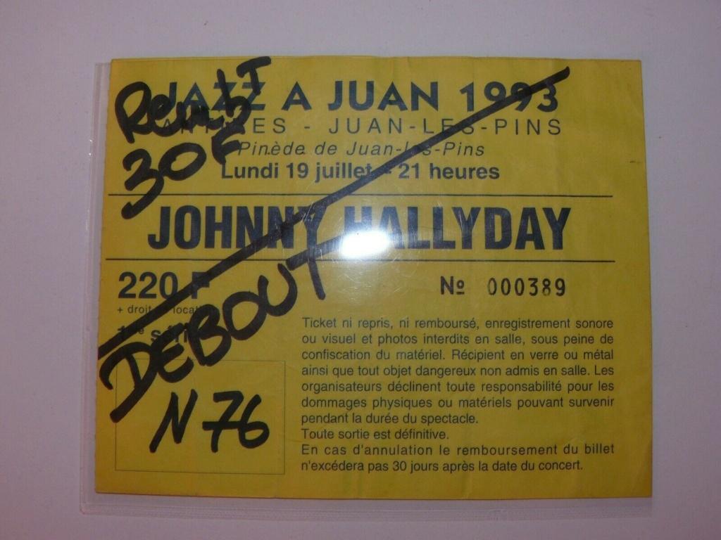 Pour Zorba (billets de concert) 1993_210