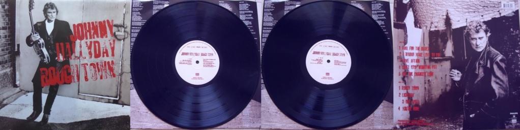 Les albums de johnny et leurs cotes ( Argus 1960 - 2017 ) 1994_514
