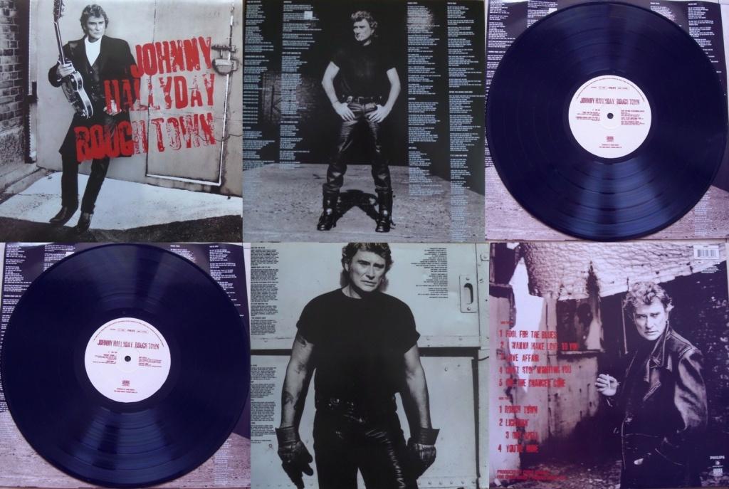 LES 5 ALBUMS LES PLUS RARES ET LES PLUS CHERS ( VOGUE - PHILIPS ) 1994_521