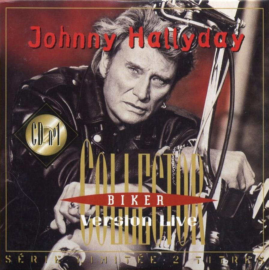 PARFUMS JOHNNY HALLYDAY ( COFFRET + CD )( 1995 - 1998 ) 1997_c12