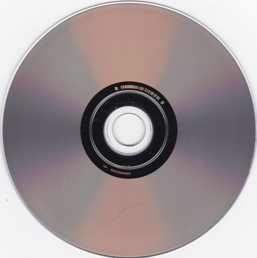 COFFRET 3 CD LES ROCKS LES PLUS TERRIBLES  ( 1997 - 1999 ) 1997_l39