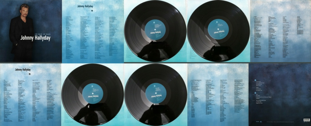 LES 5 ALBUMS LES PLUS RARES ET LES PLUS CHERS ( VOGUE - PHILIPS ) 1998_538
