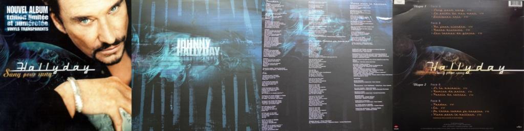 Les albums de johnny et leurs cotes ( Argus 1960 - 2017 ) 1999_610