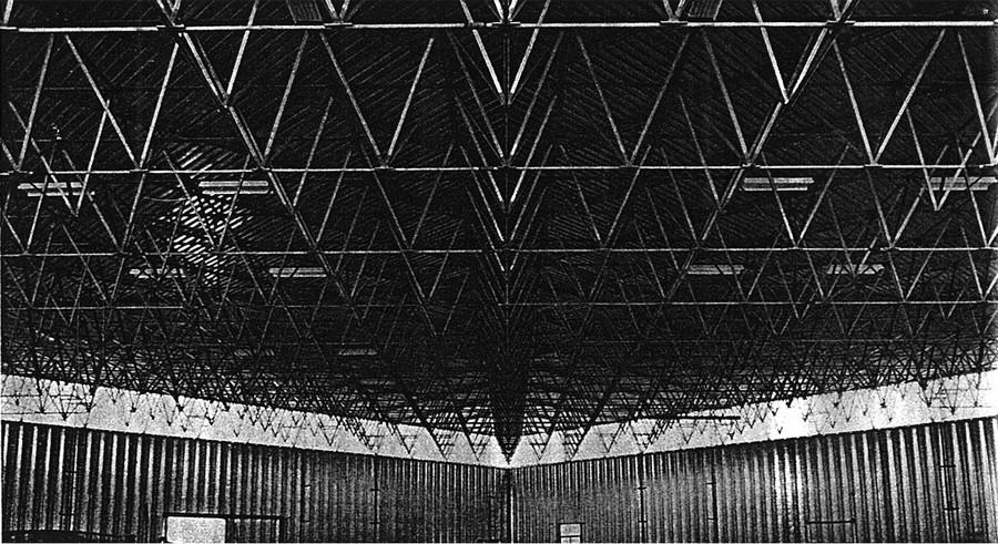 LES CONCERTS DE JOHNNY 'NANCY 1976' 20-ste10