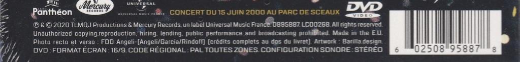 Grande sortie anniversaire Parc de Sceaux - Page 19 2000_p31