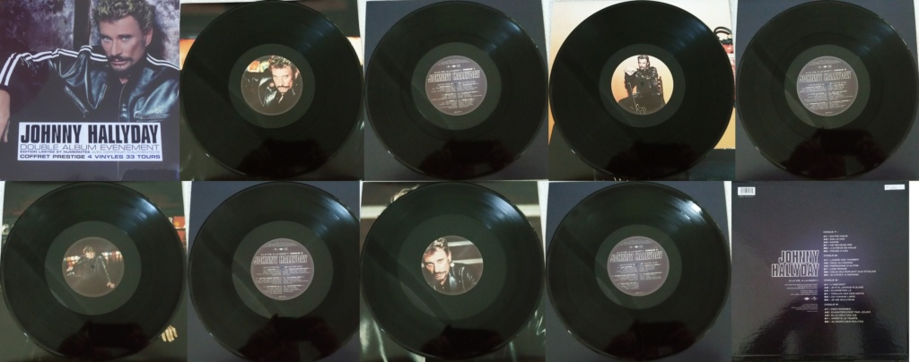 Les albums de johnny et leurs cotes ( Argus 1960 - 2017 ) 2002_610