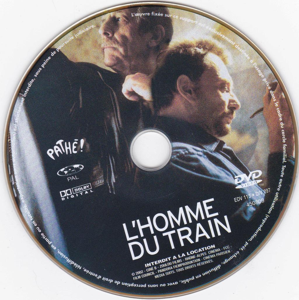 JAQUETTE DVD FILMS ( Jaquette + Sticker ) 2002_l10