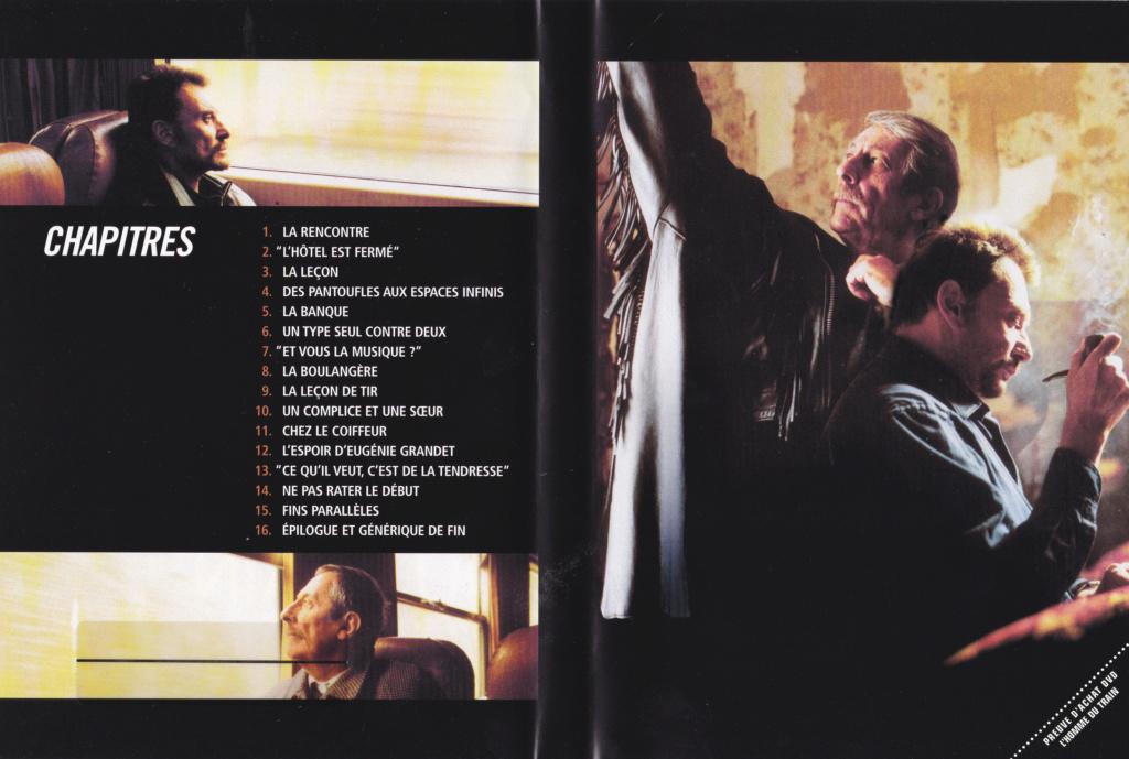 JAQUETTE DVD FILMS ( Jaquette + Sticker ) 2002_l11