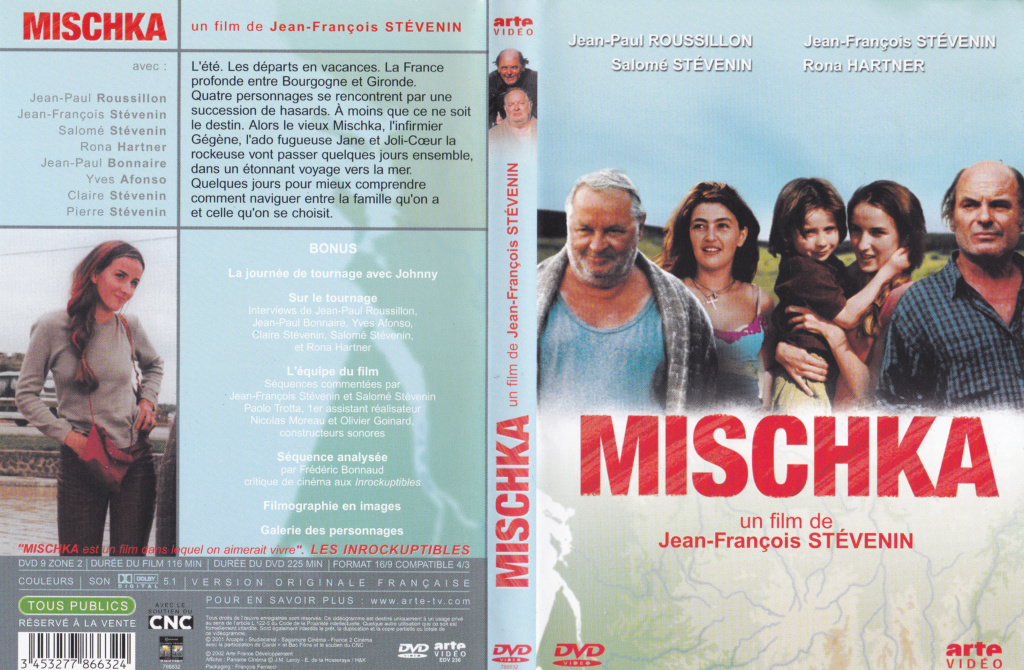 Mischka 2002_m10
