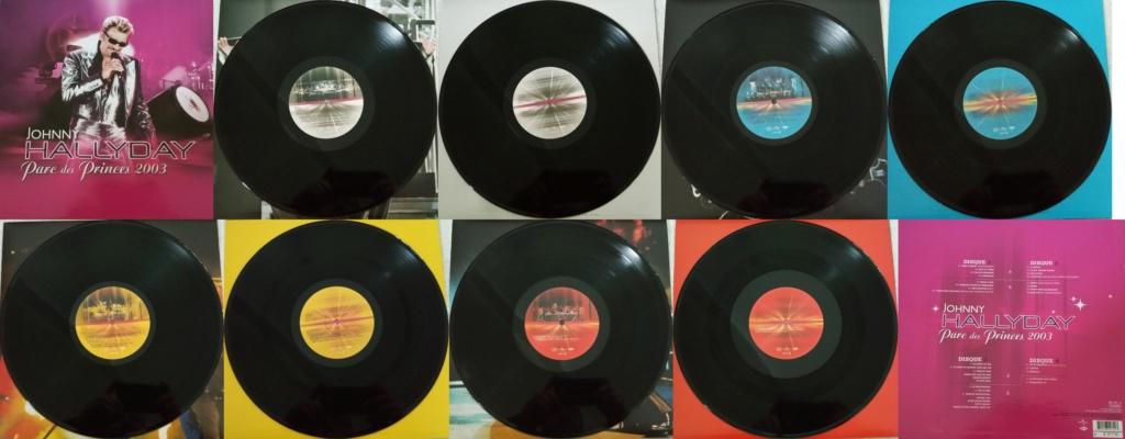 Les albums de johnny et leurs cotes ( Argus 1960 - 2017 ) 2003_610