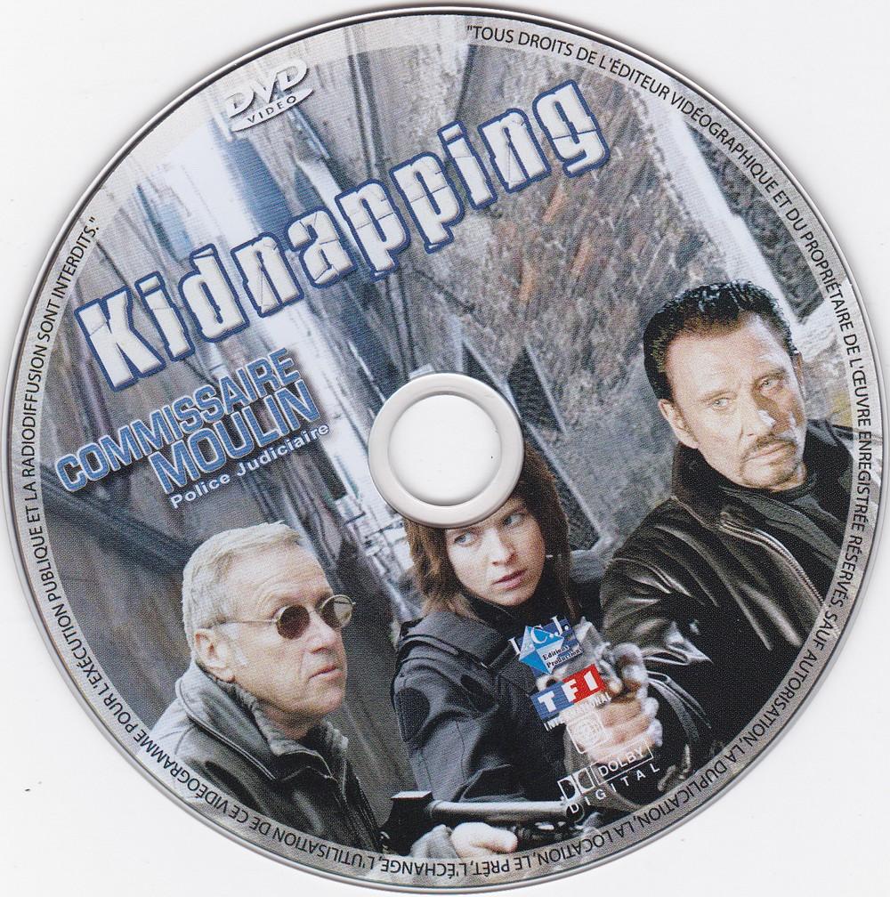 JAQUETTE DVD FILMS ( Jaquette + Sticker ) 2006_c10