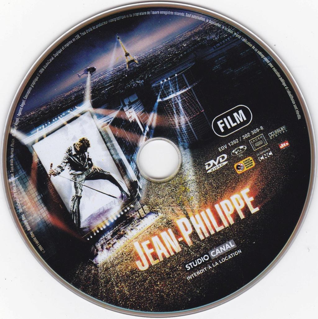 JAQUETTE DVD FILMS ( Jaquette + Sticker ) 2006_j10