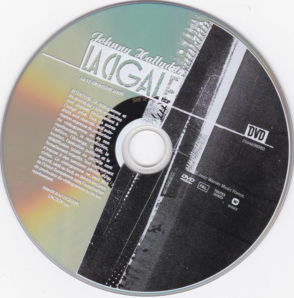 JAQUETTE DVD CONCERTS ( Jaquette + Sticker ) 2006_j12
