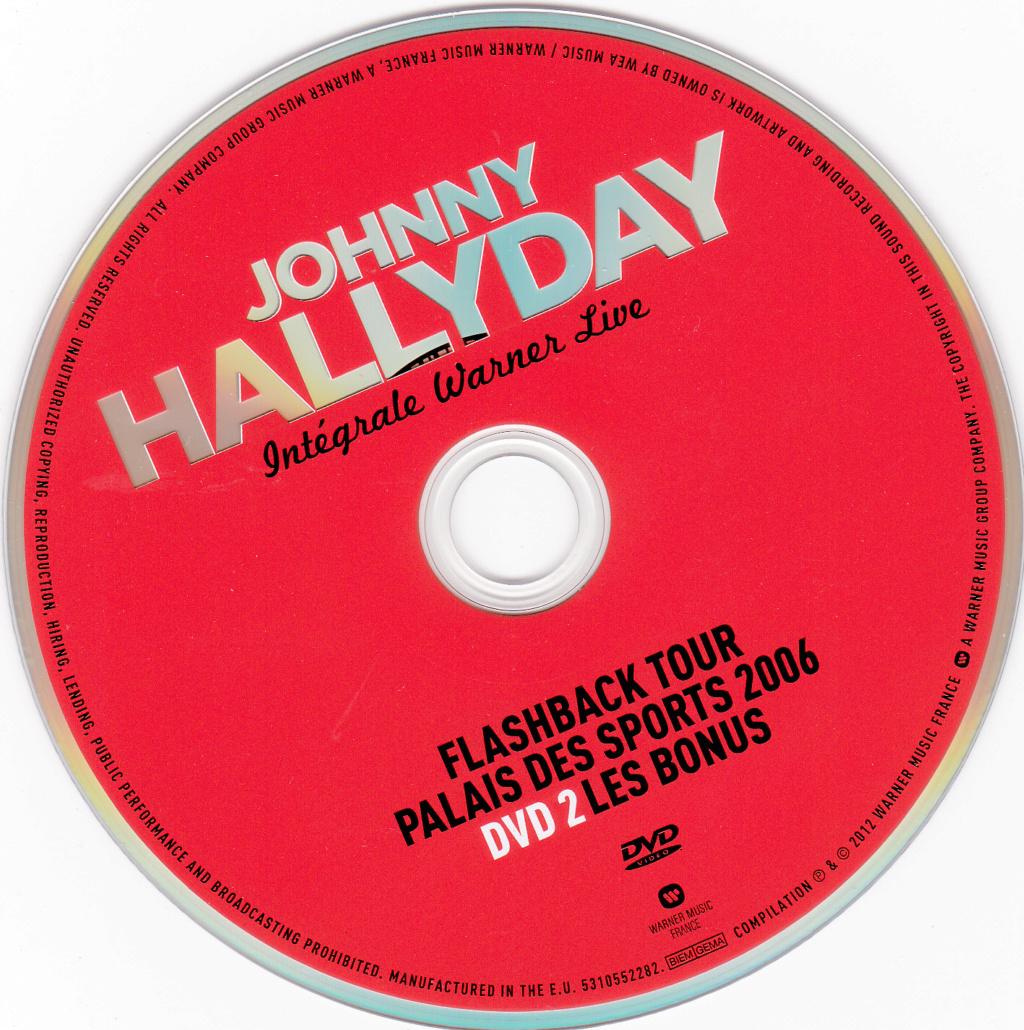 JAQUETTE DVD CONCERTS ( Jaquette + Sticker ) 2006_p14