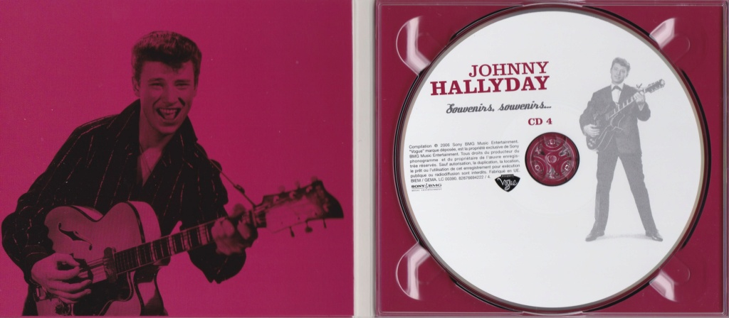 LES CONCERTS DE JOHNNY 'MIGENNES 1960' 2006_s68