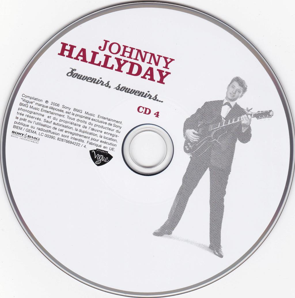 LES CONCERTS DE JOHNNY 'MIGENNES 1960' 2006_s69
