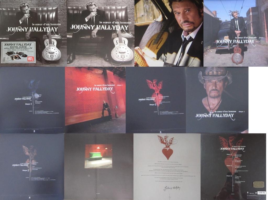 Les albums de johnny et leurs cotes ( Argus 1960 - 2017 ) 2007_012