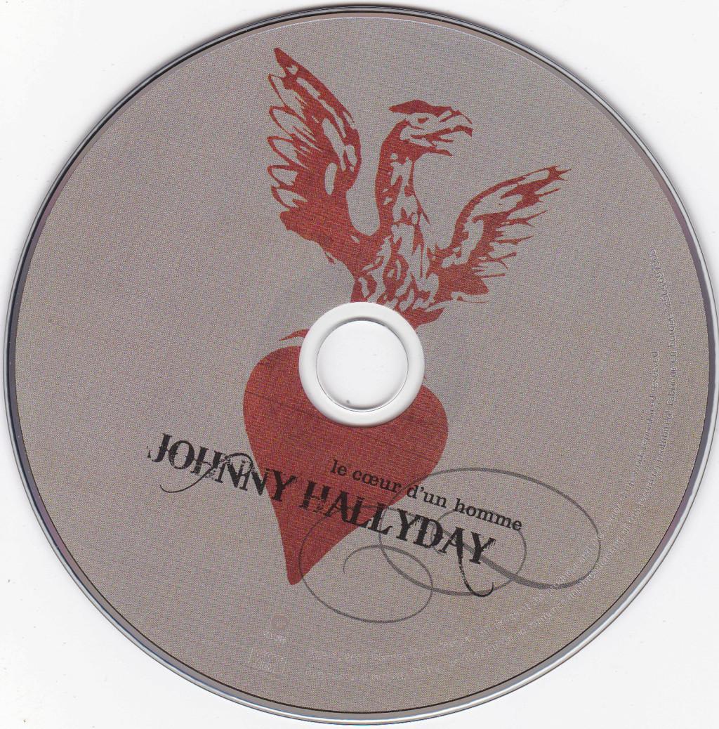 JAQUETTE DVD EMISSIONS TV , DOCUMENTS ,COMPILATIONS , ETC ( Jaquette + Sticker ) 2007_l12