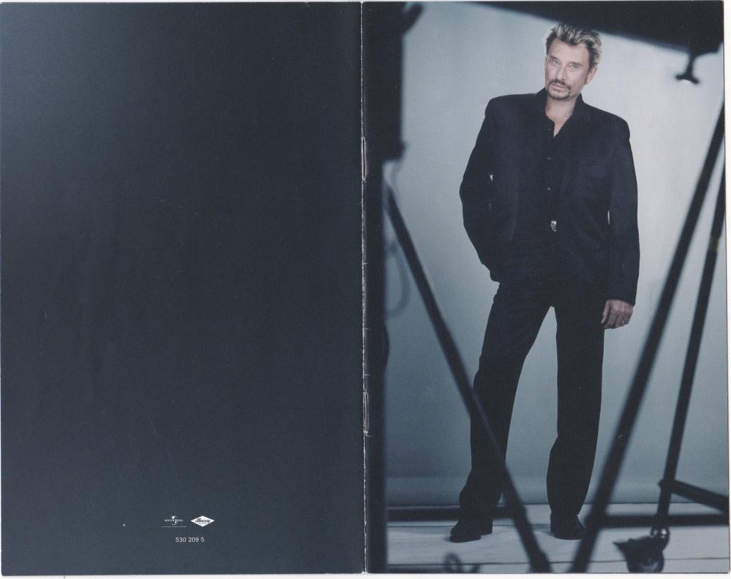 JAQUETTE DVD EMISSIONS TV , DOCUMENTS ,COMPILATIONS , ETC ( Jaquette + Sticker ) 2007_m10