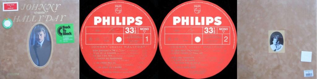Albums et Compilations pour collectionneurs ( Back to Black ) 2008_j10