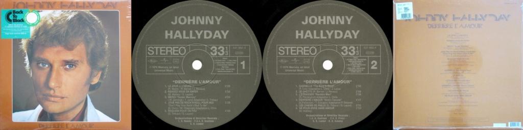 Albums et Compilations pour collectionneurs ( Back to Black ) 2009_d10