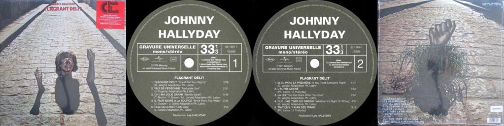 Albums et Compilations pour collectionneurs ( Back to Black ) 2009_f11