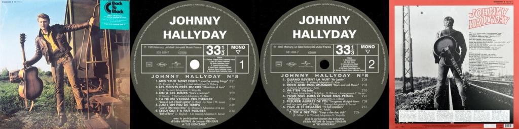 Albums et Compilations pour collectionneurs ( Back to Black ) 2009_h10