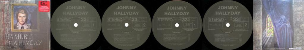 Albums et Compilations pour collectionneurs ( Back to Black ) 2009_h11