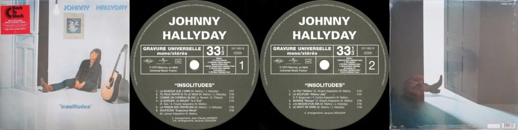 Albums et Compilations pour collectionneurs ( Back to Black ) 2009_i10