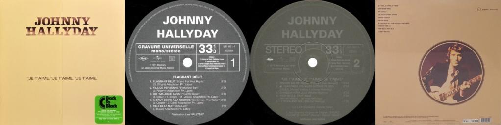 Albums et Compilations pour collectionneurs ( Back to Black ) 2009_j11