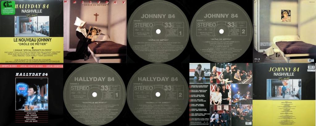 Albums et Compilations pour collectionneurs ( Back to Black ) 2009_j12