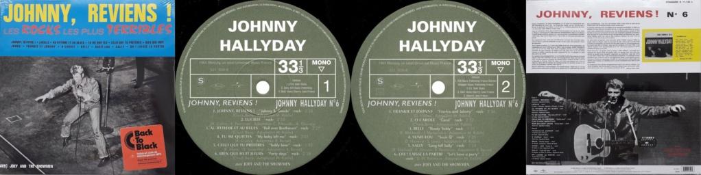 Albums et Compilations pour collectionneurs ( Back to Black ) 2009_l12