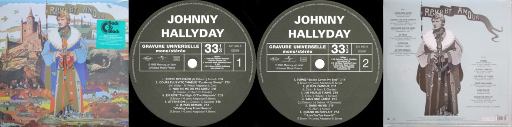 Albums et Compilations pour collectionneurs ( Back to Black ) 2009_r10