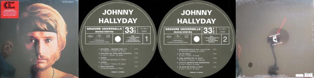 Albums et Compilations pour collectionneurs ( Back to Black ) 2009_r11