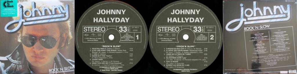 Albums et Compilations pour collectionneurs ( Back to Black ) 2009_r12