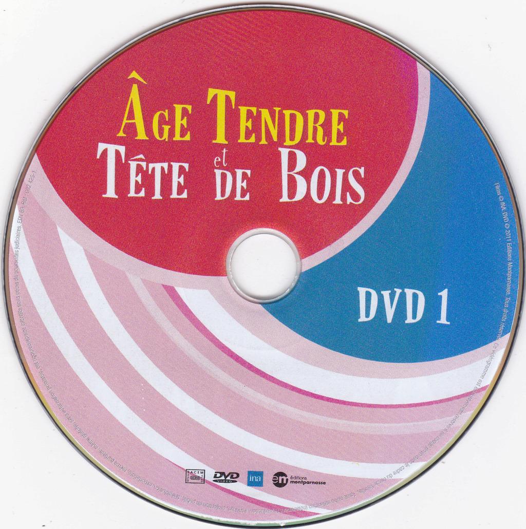 JAQUETTE DVD EMISSIONS TV , DOCUMENTS ,COMPILATIONS , ETC ( Jaquette + Sticker ) 2011_a12