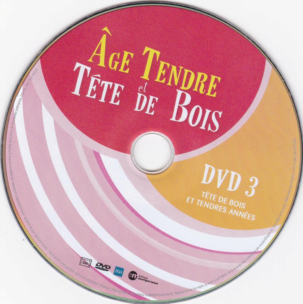 JAQUETTE DVD EMISSIONS TV , DOCUMENTS ,COMPILATIONS , ETC ( Jaquette + Sticker ) 2011_a13