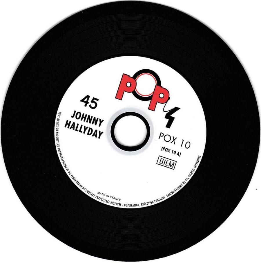 COFFRET 'LES EP VOGUE' ( COFFRET 15CD )( 2012 ) 2012_123