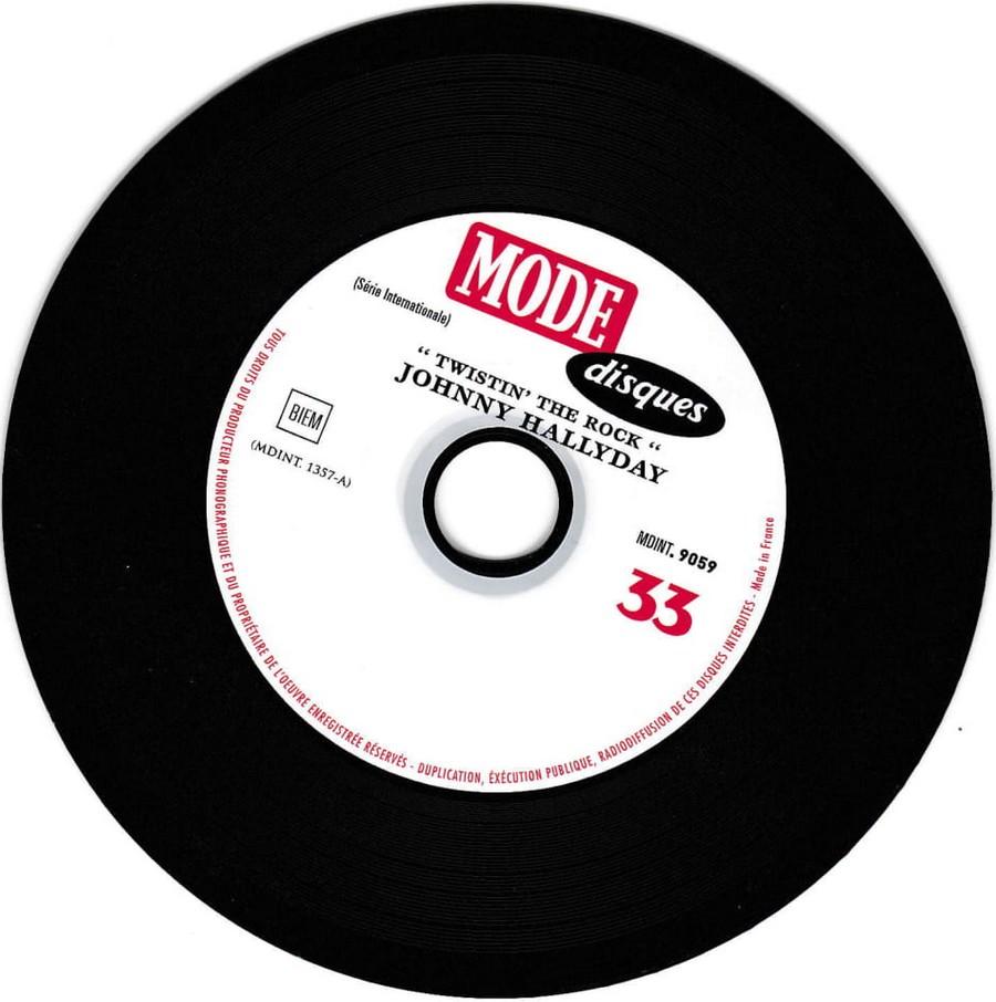 COFFRET 'LES 25CM ET LES 30CM VOGUE' ( COFFRET 10  CD ( 2012 ) 2012_199