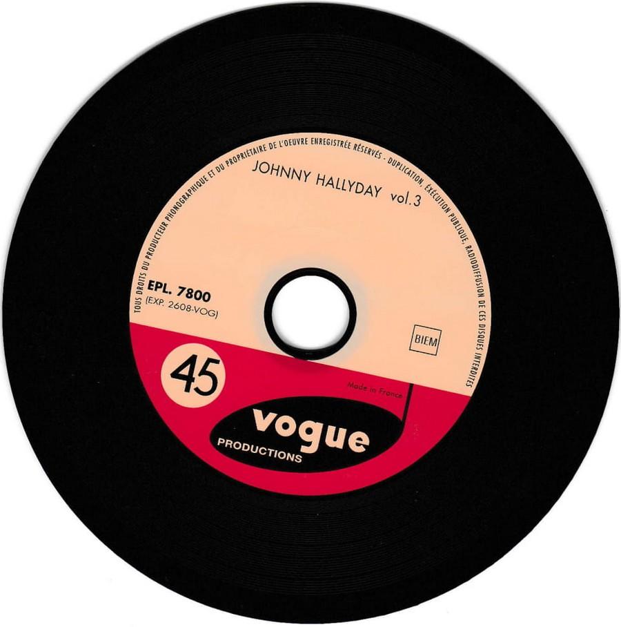 COFFRET 'LES EP VOGUE' ( COFFRET 15CD )( 2012 ) 2012_l97