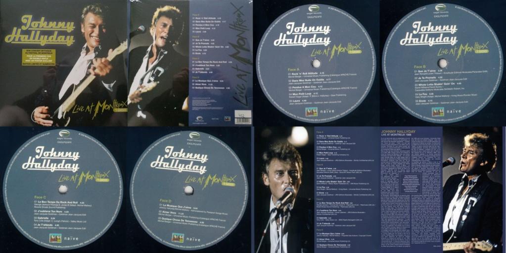 Les albums de johnny et leurs cotes ( Argus 1960 - 2017 ) 2013_610